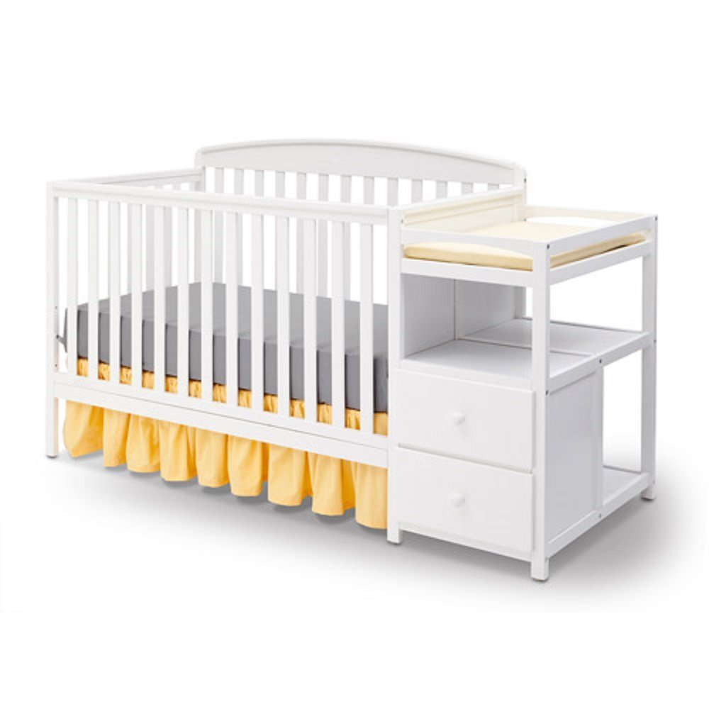 for delta baby sale and childrens in mattress crib s children convertible cribs canton