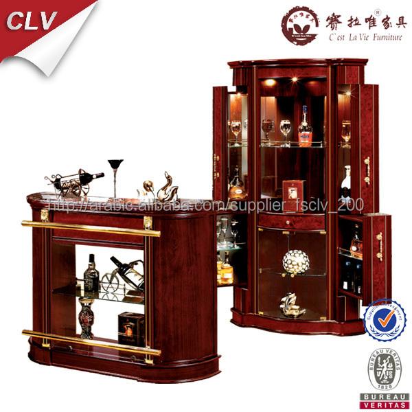 T02 # barra de venta de muebles de salón decoración del hogar de ...