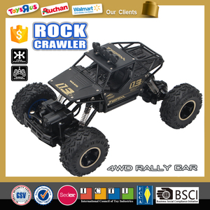 4wd Rc Truck Car, 4wd Rc Truck Car Suppliers and Manufacturers at