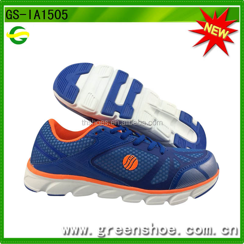 shoes Latest manufacturers sports sneakers design men custom OOZ1x0B