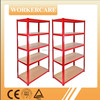 4 or 5 layers MDF standard storage shelving T20-A
