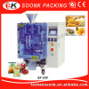 Big Volume Rice Sugar Packing Machine Stick