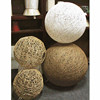small tall round white beige brown colorful rattan string paper outdoor plastic hanging pendant lamp shades