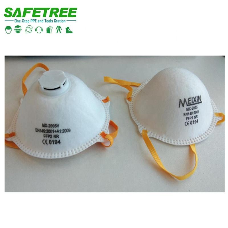 ffp3 n95 maske
