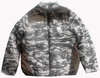 Widely used hot sales woodland winter men jacket