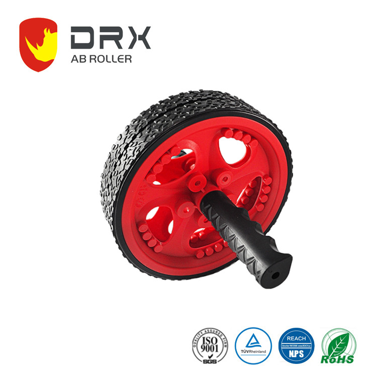 Yoga Series Exercise Ab roller Ab wheel