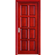 flat teak wood main door designs house door models wood door jamb