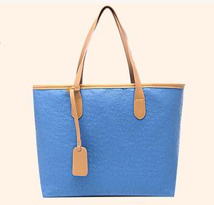China handbag polo wholesale 🇨🇳 - Alibaba 01832140760d1