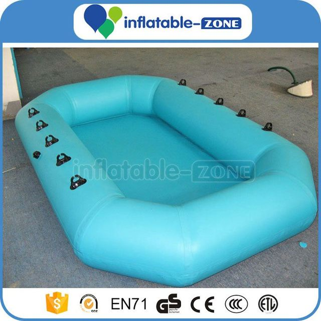 water pool for children small mini inflatable pool-source quality