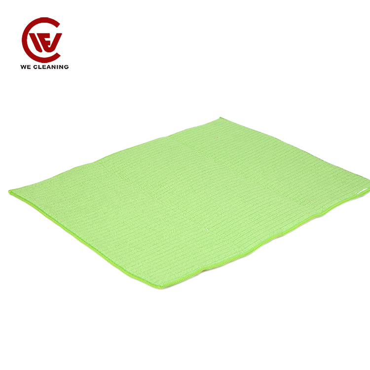 Hat New Cups Multi-Purpose Towel Super Absorbent 2018 Sport Travel Towel Quick Dry Ideal for Outdoor,Sports 30cm*70cm