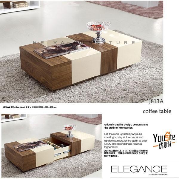 Sofa With Center Table: Sofa With Center Table Beauty Apartment Fabric Sofa With