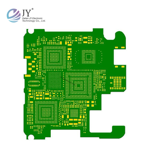 Laser Cutting Pcb Board, Laser Cutting Pcb Board Suppliers and