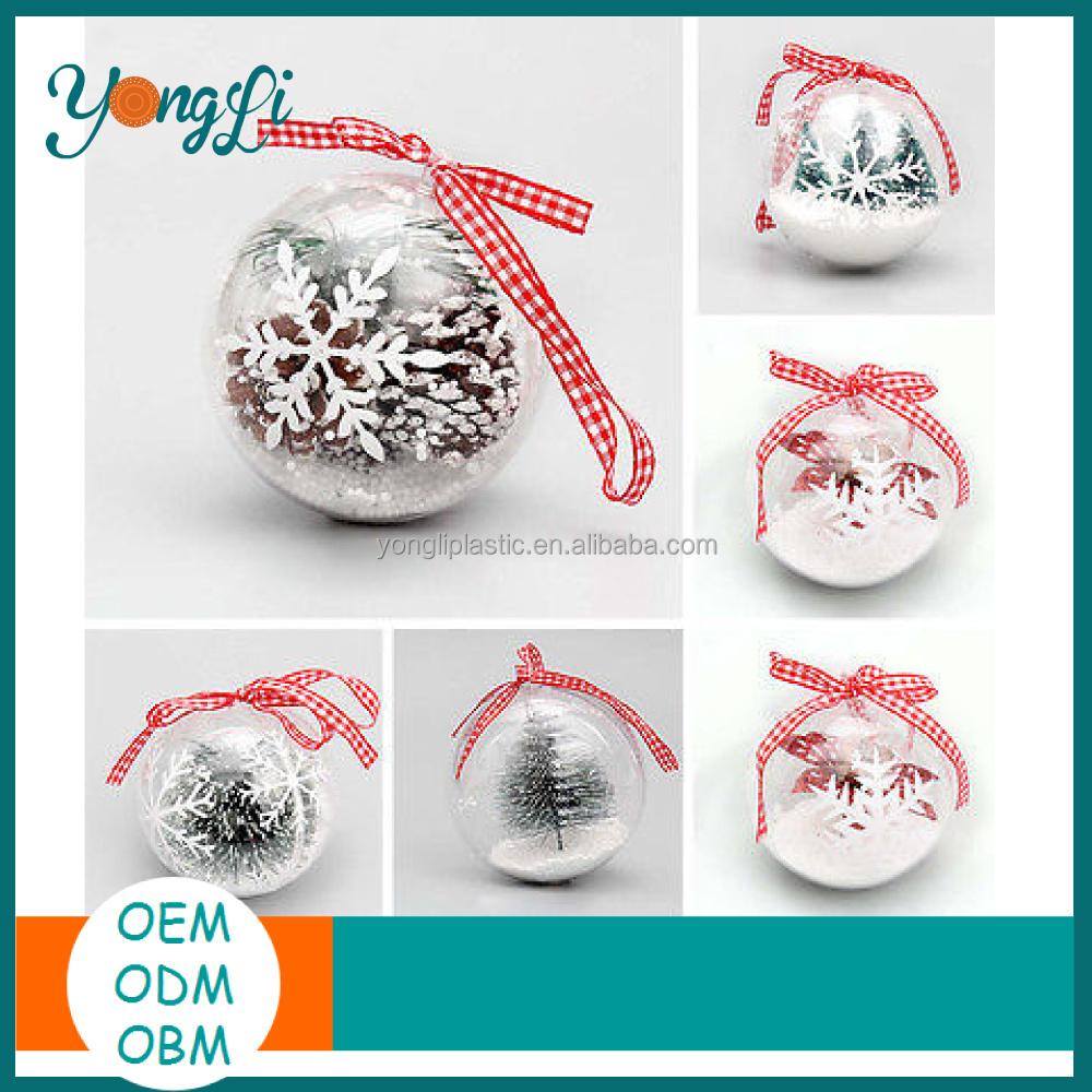 Clear acrylic fillable ornaments - Plastic Acrylic Fillable Heart Ornament Plastic Acrylic Fillable Heart Ornament Suppliers And Manufacturers At Alibaba Com