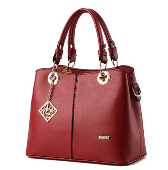 Ow783 2017 Online Ping India New Product Branded Bag Lady Fashion Handbag Made In China