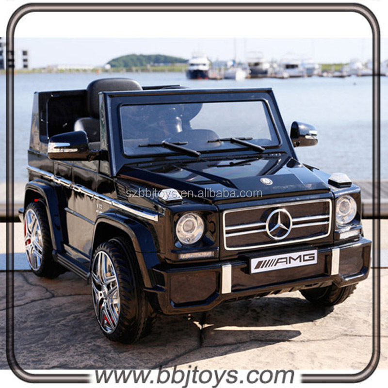 4 wheeler child electric car 4 wheeler child electric car suppliers and manufacturers at alibabacom