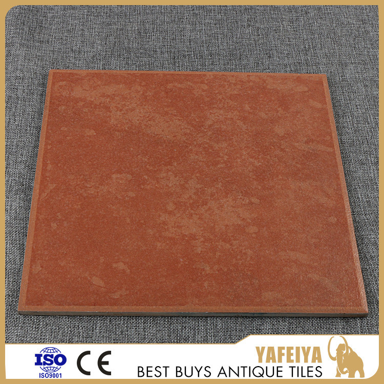 China Floor Tiles 330x330 Wholesale Alibaba