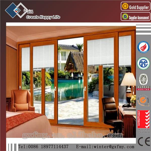 gro e aluminium eingangst r aus glas t r produkt id 60115548294. Black Bedroom Furniture Sets. Home Design Ideas