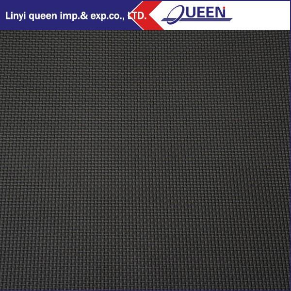 Heavy duty interlocking floor mats matttroy