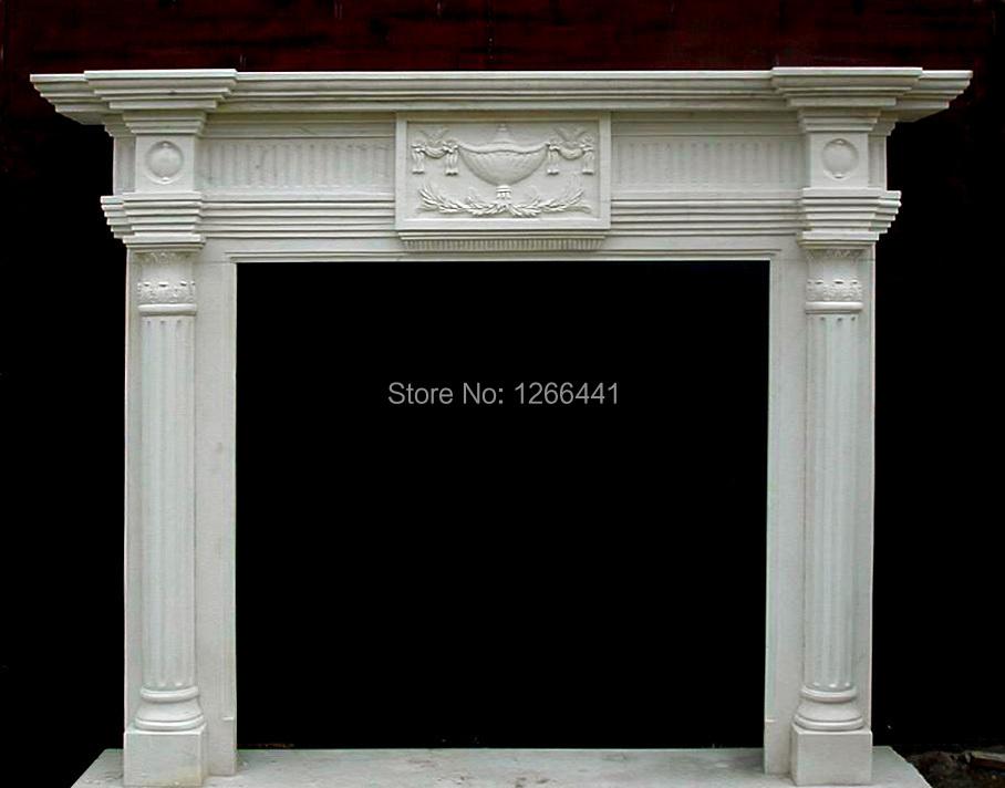 achetez en gros manteaux de chemin e en marbre en ligne. Black Bedroom Furniture Sets. Home Design Ideas