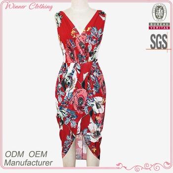 ladies garments name ladies fashion garments suppliers