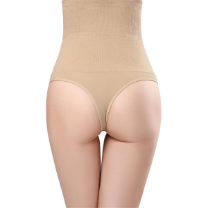 fat ladies panty girdle Training Belt waist trainer cincher brazilian body shapers