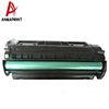 AMP Factory Price for Q2613X Toner Cartridge 13X use for HP Printers
