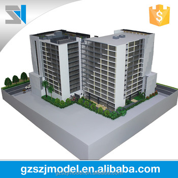 Professional Architectural Models,House Model Maker With Led Light - Buy  House Model Maker,Architectural Model,3d Model Maker Product on Alibaba com