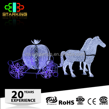 Led figuren kerst kerst 2018 for Kerstverlichting buiten intratuin