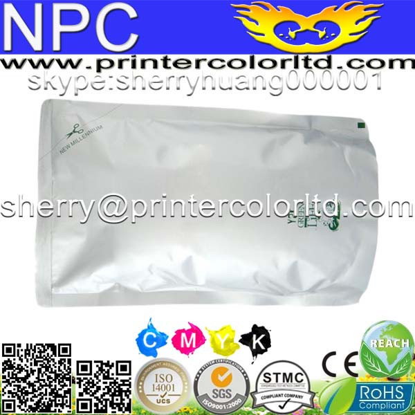 Toner For Canon IR 6000 Photocopier Powder Refill Toner