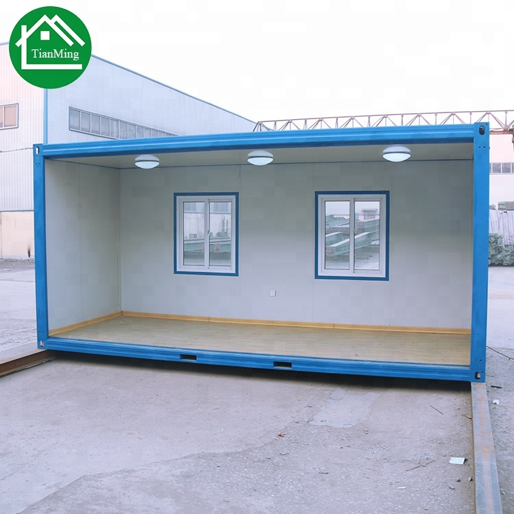 Luxury Container Haus Container House Price In India Buy Luxury