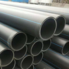 reliance welding machine plastic hdpe pipe price list