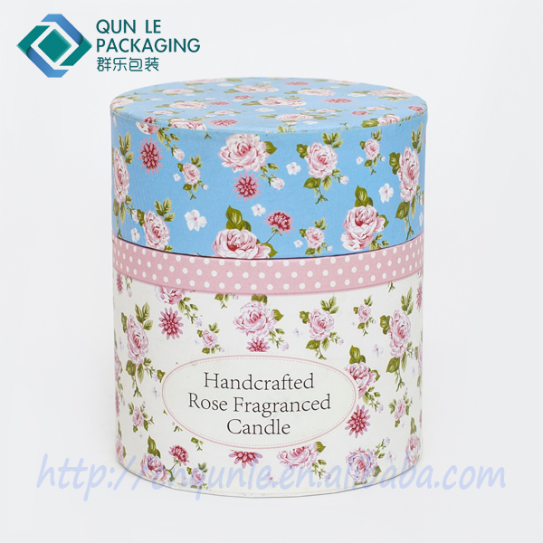 Fancy Gift Tea Box Small Gift Boxes For Sale