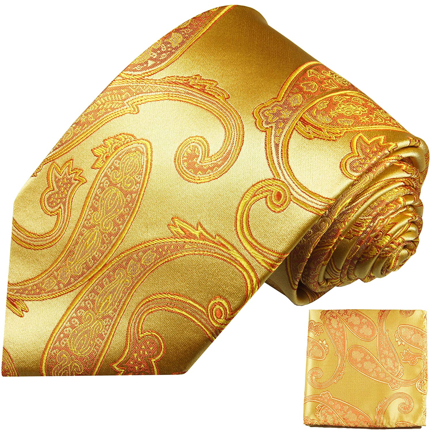 15a701583a33 Cheap Silk Gold Tie, find Silk Gold Tie deals on line at Alibaba.com