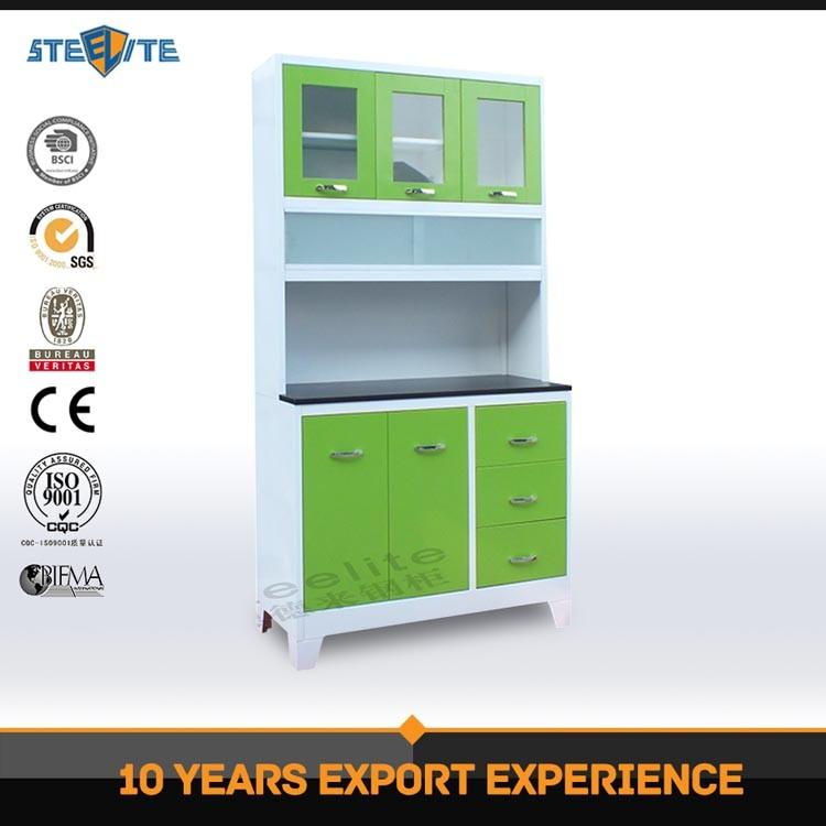 Kitchen Otobi Furniture In Bangladesh Price Kitchen ...