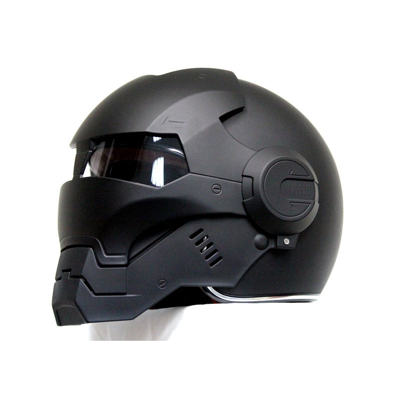 harley davidson moto casques achetez des lots petit prix harley davidson moto casques en. Black Bedroom Furniture Sets. Home Design Ideas