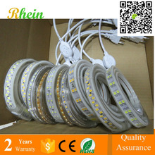China Year Strip Manufacturers And Suppliers On Alibaba