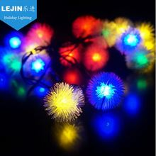 christmas tree light covers christmas tree light covers suppliers and manufacturers at alibabacom - Christmas Tree Covers