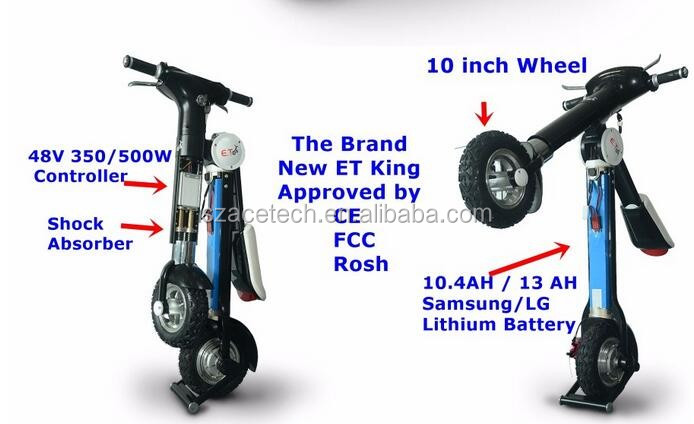 2016 new model disc brake type electric motorcycle 50cc. Black Bedroom Furniture Sets. Home Design Ideas