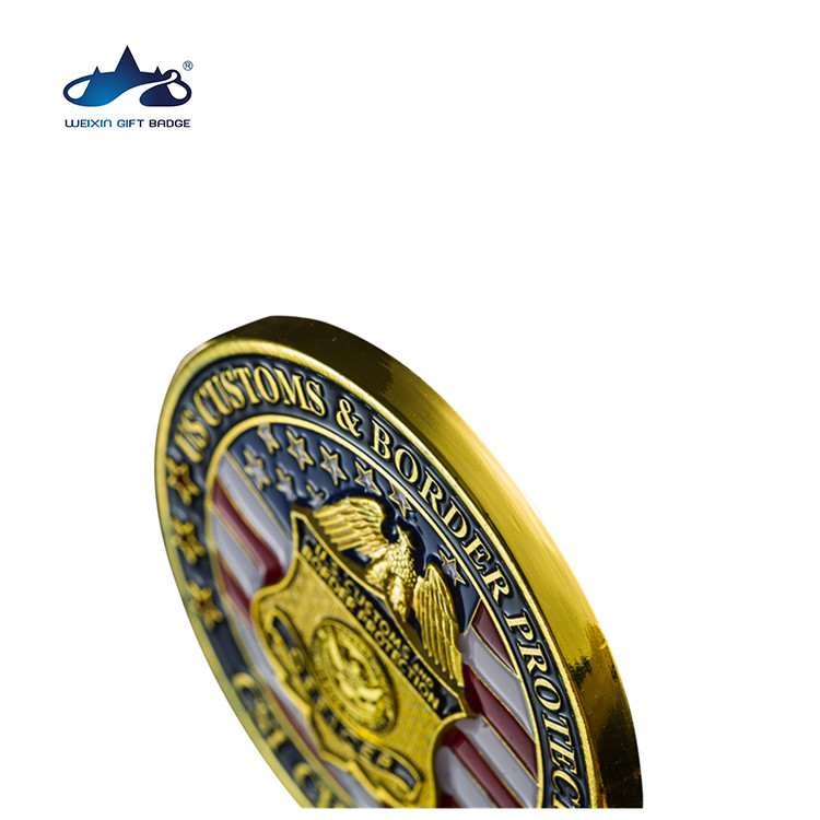 Wholesale Metal Plated Coin Custom Engraved Enamel Challenge Coin - Buy  Enamel Coin,Challenge Coin,Custom Engraved Coin Product on Alibaba com