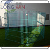 Wholesale breeding Big Foldable Wire pet cage