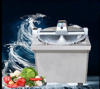 High Speed Garlic And Ginger Grinding Machine/garlic Paste Machine|fresh  Pepper Grinding Machine - Buy High Speed Garlic And Ginger Grinding