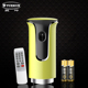 2018 newest style batetry electric mini perfume dispenser
