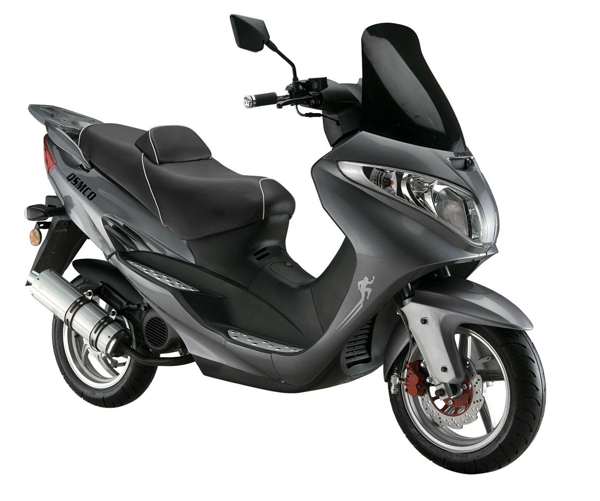 125cc moto et scooter avec gy6 gy7 puissant moteur pas cher prix oem moto id de produit. Black Bedroom Furniture Sets. Home Design Ideas
