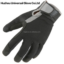Bicycle Glove,Cycling gloves,bike gloves