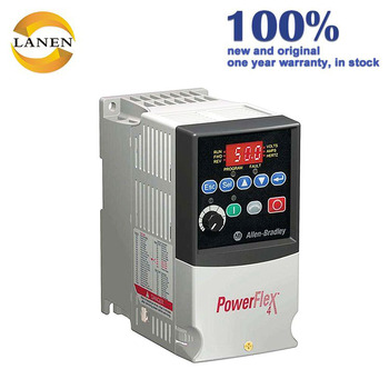 automation allen bradley rockwell ac variable speed frequency drive