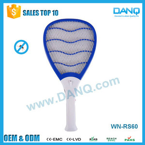 Fast Mosquito Swatter Electric, Fast Mosquito Swatter Electric