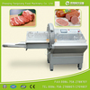 FC-42 Good quality machine for cutting chopping slicing beef mutton pork chicken steak(Whatsapp:+8613631255481)