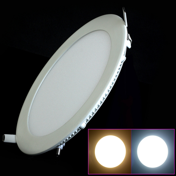 High Quality 240 X12mm 18w/20w 12x24 Inch Led Panel Light Can Be ...