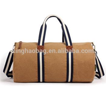 4b43600e42d High quality travel duffel bag best japanese brand travel bag buy jpg  350x350 Best quality duffel