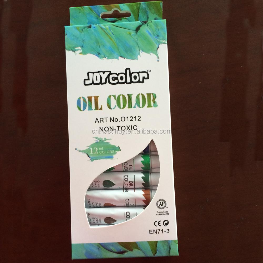 Ceramcoat acrylic paint color chart wholesale paint suppliers ceramcoat acrylic paint color chart wholesale paint suppliers alibaba nvjuhfo Choice Image